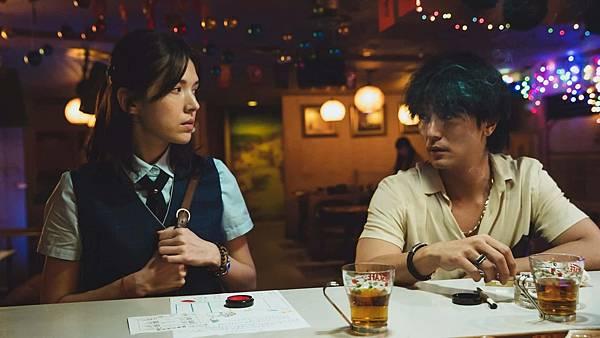 當男人戀愛時 (2021電影) 1.jpg