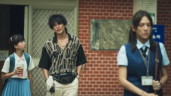 當男人戀愛時 (2021電影) 2.jpg