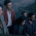 貝克街游擊隊 The Irregulars (Netflix影集) 18.jpg