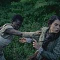 貝克街游擊隊 The Irregulars (Netflix影集) 17.jpg