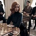 后翼棄兵 The Queen's Gambit (Netflix 影集) 15.jpg