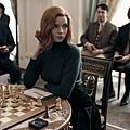 后翼棄兵 The Queen's Gambit (Netflix 影集).jpg