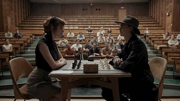 后翼棄兵 The Queen's Gambit (Netflix 影集) 17.jpg