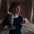 后翼棄兵 The Queen's Gambit (Netflix 影集) 1.jpg