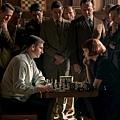 后翼棄兵 The Queen's Gambit (Netflix 影集) 2.jpg