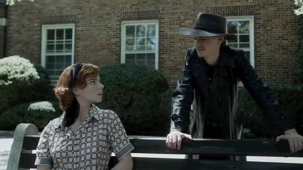 后翼棄兵 The Queen's Gambit (Netflix 影集) 18.jpg