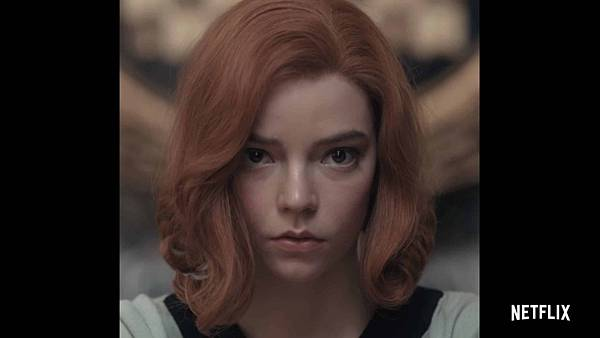 后翼棄兵 The Queen's Gambit (Netflix 影集) 4.jpg