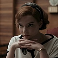 后翼棄兵 The Queen's Gambit (Netflix 影集) 8.jpg