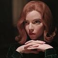 后翼棄兵 The Queen's Gambit (Netflix 影集) 7.jpg