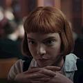 后翼棄兵 The Queen's Gambit (Netflix 影集) 9.jpg
