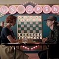 后翼棄兵 The Queen's Gambit (Netflix 影集) 14.jpg