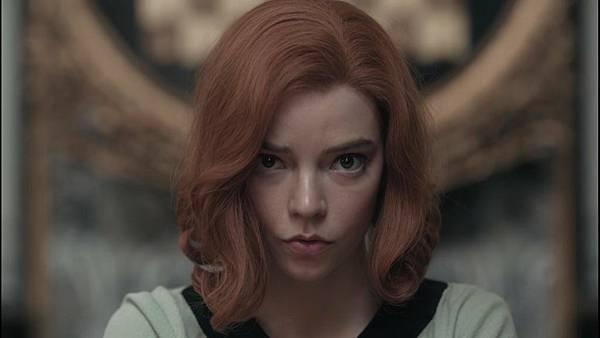 后翼棄兵 The Queen's Gambit (Netflix 影集) 13.jpg