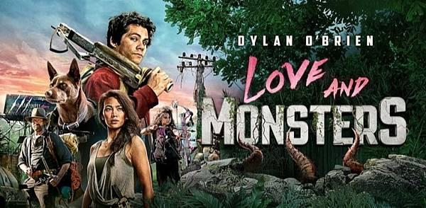 愛與怪物 Love and Monsters (Netflix電影)  (1).jpeg