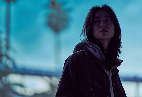暗夜天堂 Night in Paradise (Netflix電影) 3.jpg