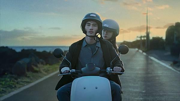 暗夜天堂 Night in Paradise (Netflix電影) 1.jpg