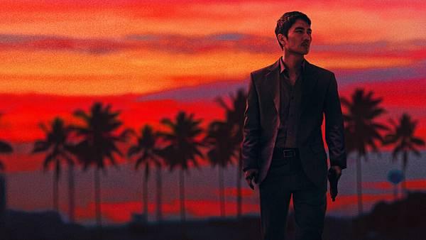 暗夜天堂 Night in Paradise (Netflix電影) 5.jpg