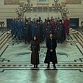太陽召喚 Shadow and Bone (Netflix影集) 55.jpg