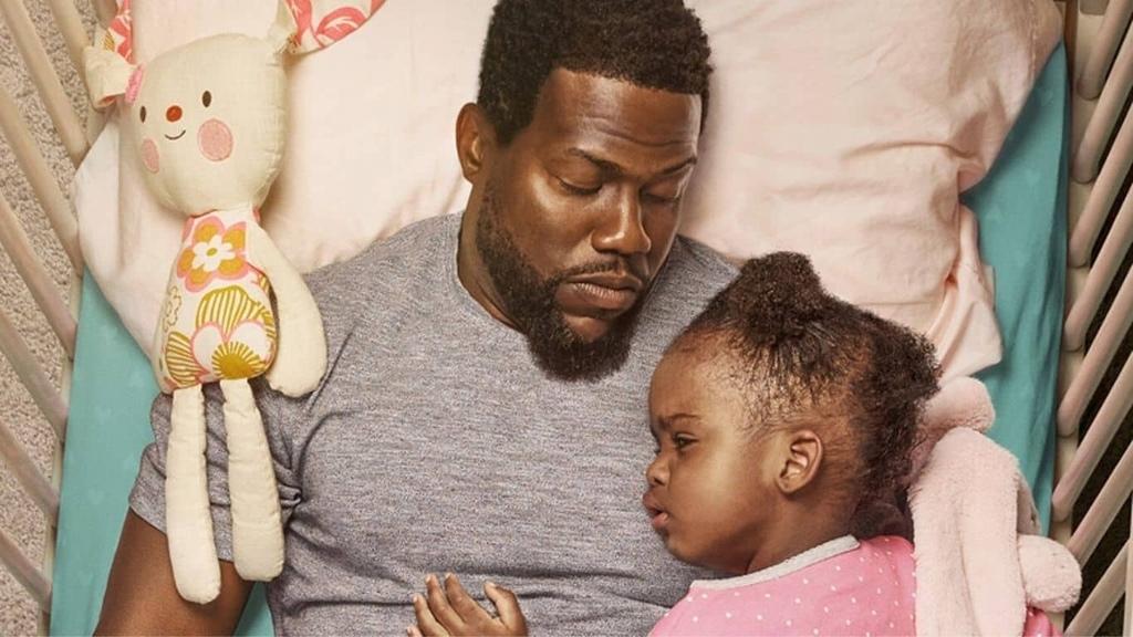 為父進行式 Fatherhood (Netflix電影).jpg