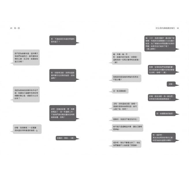《好女孩的謀殺調查報告》內頁 (2).jpg