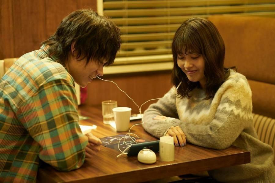 花束般的戀愛 (2021日本電影) 1.jpg