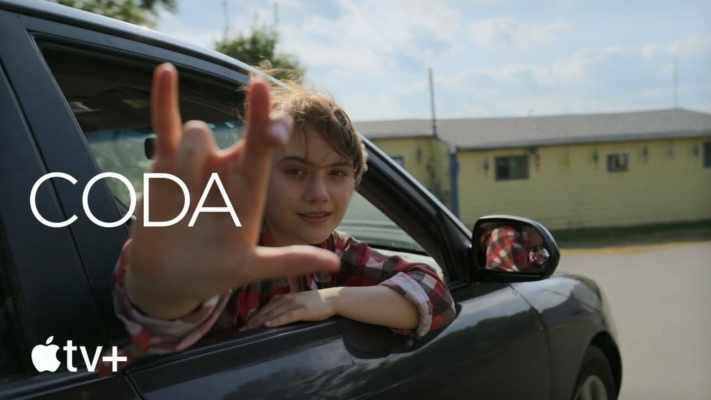 樂動心旋律 CODA (2021電影) (5).jpg