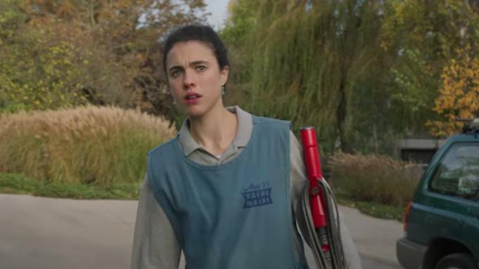 女傭浮生錄 Maid (Netflix影集) (1)_compressed.jpg