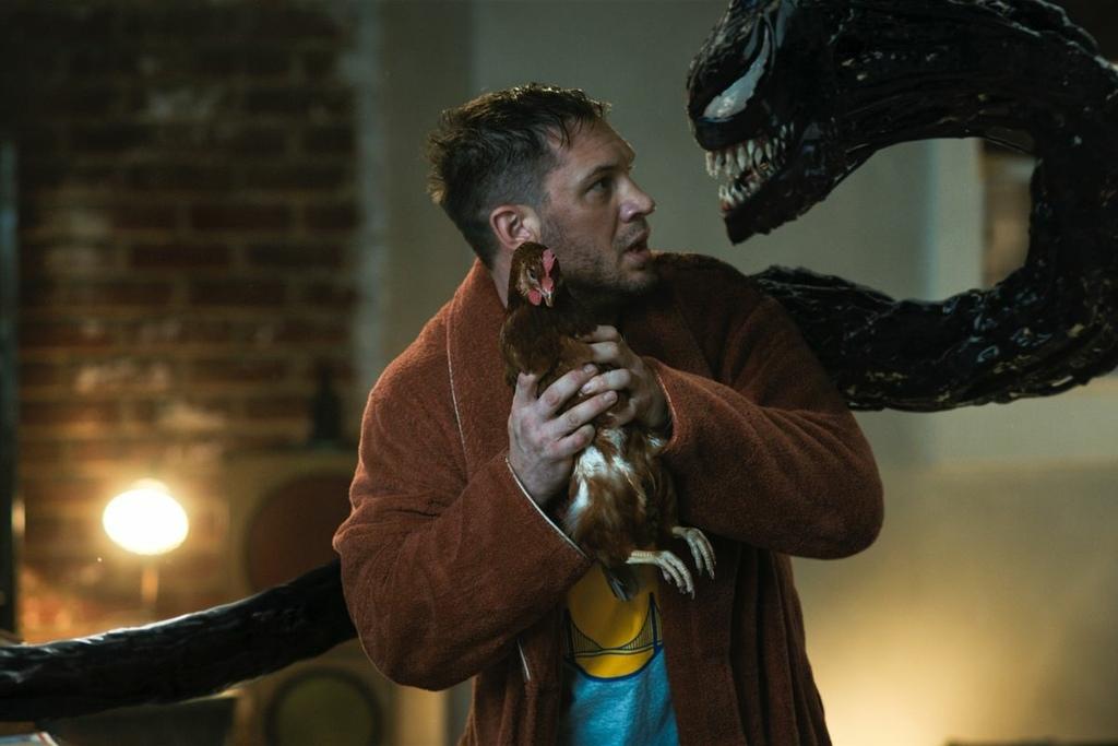 猛毒2:血蜘蛛 Venom Let There Be Carnage (2021電影) (6).jpeg