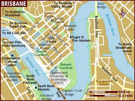 map_of_brisbane.jpg