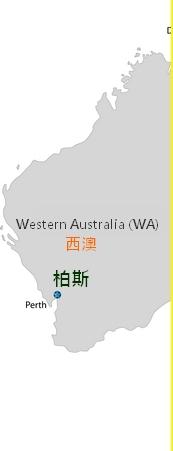 map_520_a.jpg