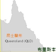 map_520_c.jpg
