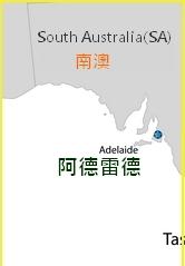 map_520_f.jpg