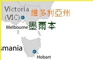 map_520_e.jpg