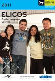 ELICOS Boxhill.jpg