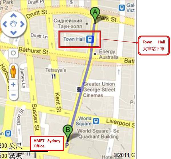 SYDNEY OFF MAP.jpg
