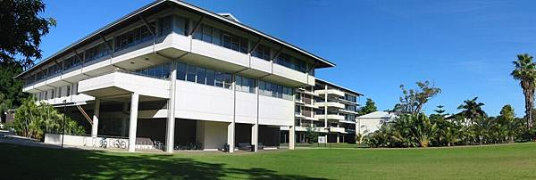 Ed Building 1.JPG