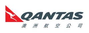 quantas_1