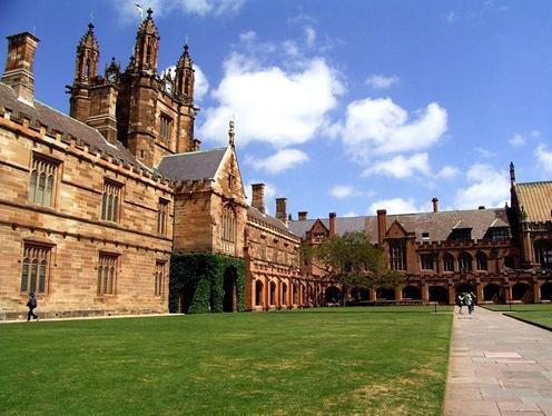 圖片-1新南威爾士大學--2