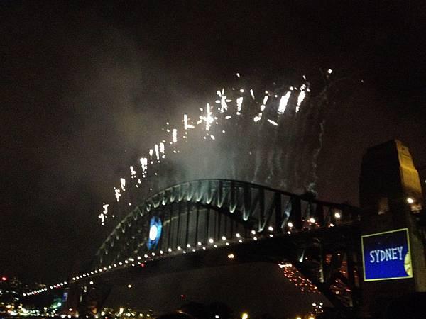 雪梨跨年-5.jpg