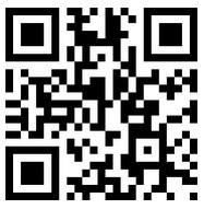 墨爾本fb粉絲頁-QR CORD