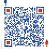 掃描二維碼圖案 加入顧問微信-Kristen.jpg