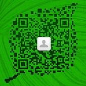 掃描二維碼圖案 加入顧問微信-Penny.jpg