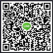 掃描二維碼圖案 加入顧問Line-Penny.jpg