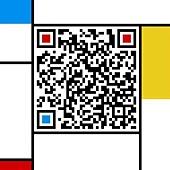 掃描二維碼圖案 加入顧問微信-Jessie.jpg