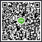 掃描二維碼圖案 加入顧問Line-Alina.jpg