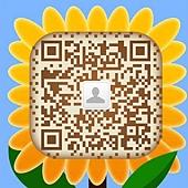 掃描二維碼圖案 加入顧問微信-Annie-1.jpg
