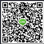 掃描二維碼圖案 加入顧問Line-Annie.jpg