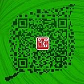 掃描二維碼圖案 加入顧問微信-Leanne-1.jpg