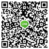 掃描二維碼圖案 加入顧問Line-Leanne.jpg