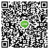 掃描二維碼圖案 加入顧問Line-Melody.jpg