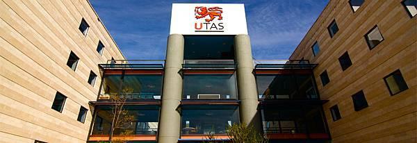 UTAS.jpg